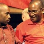 40 Harare councillors dump Chamisa for Mwonzora