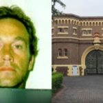 Man who escaped from jail 30 years ago handed himself to police